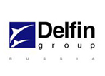 """Delfin Group"""