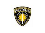 """Valsts policijas """"Apsardze"""""""