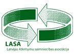 """Latvijas Atkritumu saimniecības asociācija"""