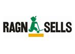 "SIA ""Ragn-Sells"""