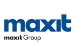 "AB ""maxit Group"""